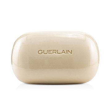 GuerlainShalimar Perfumed Soap 100g/3.5oz