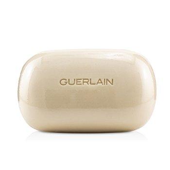 Купить Shalimar Парфюмированное Мыло 100g/3.5oz, Guerlain