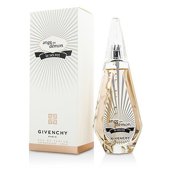 GivenchyAnge Ou Demon Le Secret Eau De Parfum Spray 100ml/3.3oz