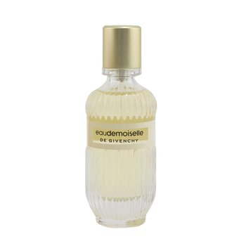 GivenchyEaudemoiselle De Givenchy Eau De Toilette Spray 50ml/1.7oz