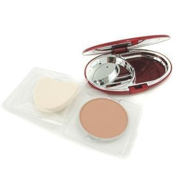 SK IISigns Perfect Radiance Base de Maquillaje Polvos ( Estuche + Recambio )10.5g/0.35oz