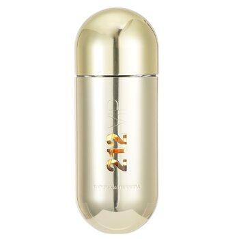 Купить 212 VIP Парфюмированная Вода Спрей 80ml/2.6oz, Carolina Herrera