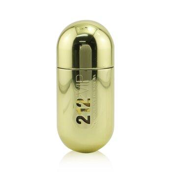 Carolina Herrera 212 VIP Eau De Parfum Spray 50ml17oz
