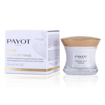 PayotLes Design Lift Design Lift Visage (Mature Skins) 50ml/1.6oz