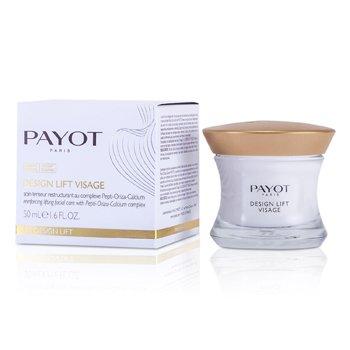 PayotLes Design Alisado Rostro Antienvejecimiento (Piel Madura) 50ml/1.6oz