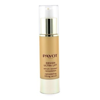 PayotLes Design Lift Design Serum Ultra Lift Suero Reafirmante Remoldeador (Piel Madura) 30ml/1oz