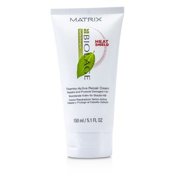 MatrixBiolage Fortetherapie Is�-Aktif Onar�c� Krem 150ml/5.1oz