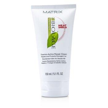 MatrixBiolage Fortetherapie Thermo-Active Repair Cream 150ml/5.1oz