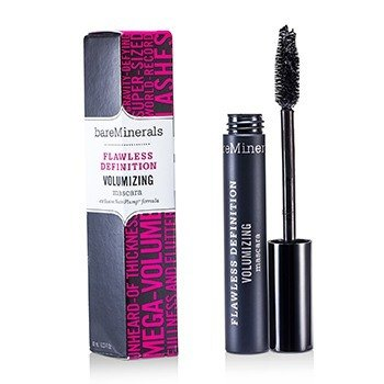 Bare EscentualsBareMinerals Flawless Definition Volumizing Mascara10ml/0.33oz