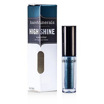 Bare EscentualsHigh Shine Eyecolor1.5g/0.05oz