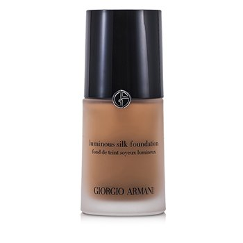 Giorgio Armani Luminous Silk Foundation – # 7 Tan 30ml/1oz