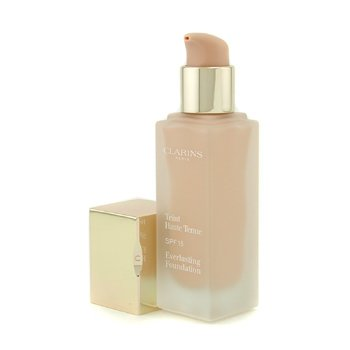 ClarinsEverlasting Foundation SPF1530ml/1.2oz