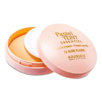Pastel Teint Essentiel Pressed Powder - # 73 Rose Plasir
