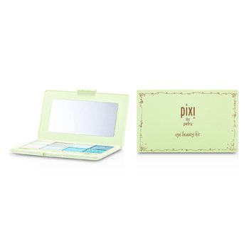 Pixi Eye Beauty Kit - Mermaid 5.82g/0.21oz