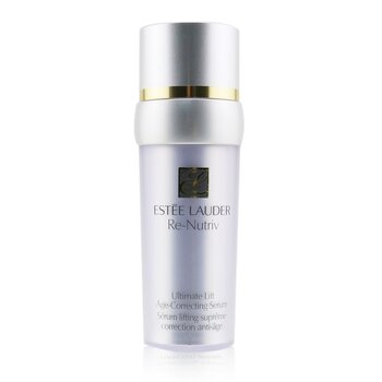 Est�e LauderRe-Nutriv Ultimate Lift Age-Correcting Serum 30ml/1oz