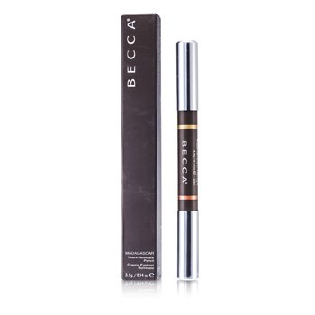 Becca Line + Illuminate Pencil – # Madagascar 3.9g/0.14oz