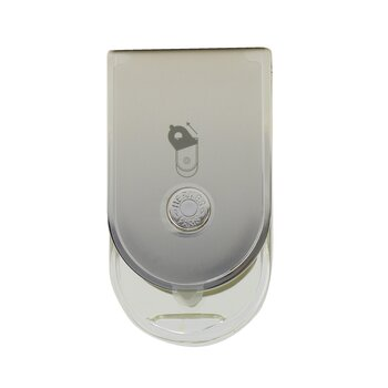 HermesVoyage D'Hermes Eau De Toilette Refillable Spray 35ml/1.18oz