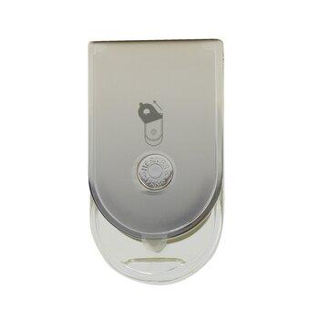 Hermes Voyage D'Hermes Eau De Toilette Refillable Spray 35ml/1.18oz