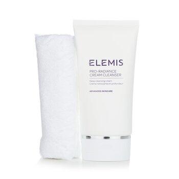 ElemisPro-Radiance Cream Cleanser 150ml/5.1oz