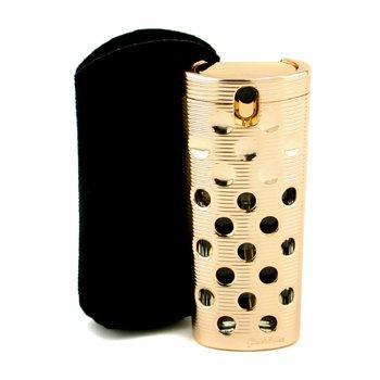 GuerlainShalimar Perfume Refillable Spray 7.5ml/0.25oz
