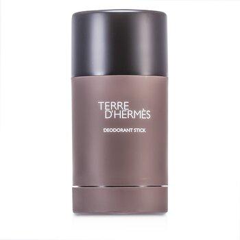 HermesTerre D'Hermes Deodorant Stick 75ml/2.6oz