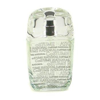 Costume National Scent Eau De Parfum Purse  Vaporizador  30ml/1oz