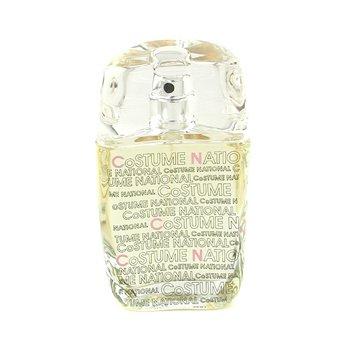 Costume NationalScent Gloss Eau De Parfum Purse Spray 30ml/1oz