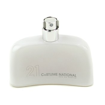 Costume National21 Eau De Parfum Spray 50ml/1.7oz