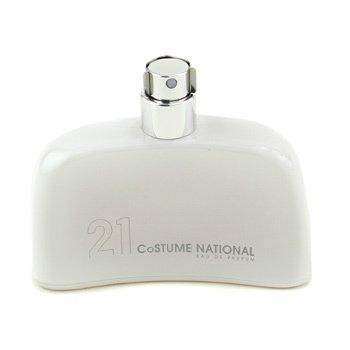 Costume National 21 Eau De Parfum Spray 50ml/1.7oz