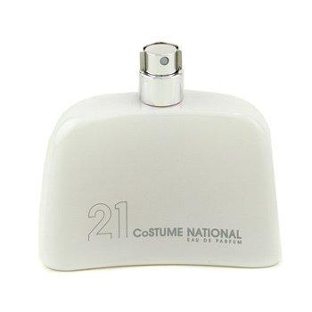 Costume National 21 Eau De Parfum Spray 100ml/3.4oz