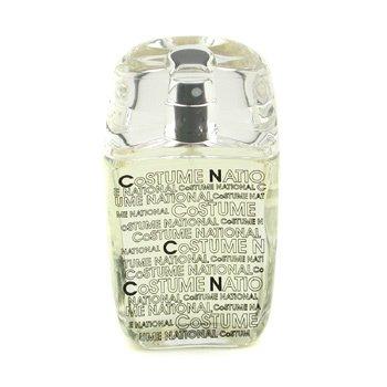 Costume NationalScent Intense Eau De Parfum Spray 30ml/1oz