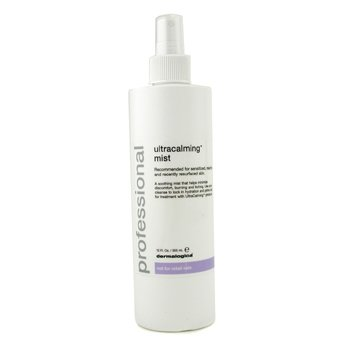Dermalogica UltraCalming Mist (Salon Size) 355ml/12oz