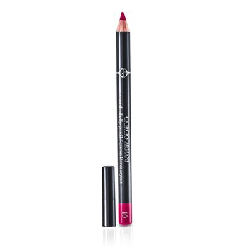 Giorgio ArmaniSmooth Silk Lip Pencil1.14g/0.04oz