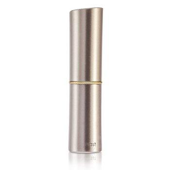 L'OrealEndless Lip Color - # 830 Naked Ambition 3.3g/0.11oz
