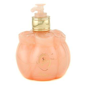 Lolita Lempicka Si Lolita Perfumed Shower Cream  300ml/10.2oz