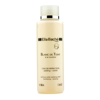 Ella BacheLuminous White Clarifying Water 200ml/7.16oz