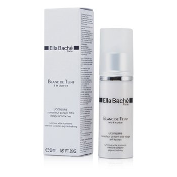 Ella BacheLuminous White Licorrisime 30ml/1.05oz