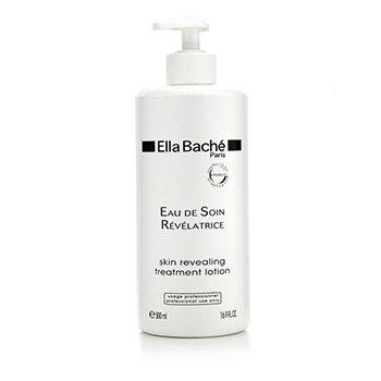 Ella Bache Skin Revealing Treatment Lotion (Salon Size)  500ml/16.9oz