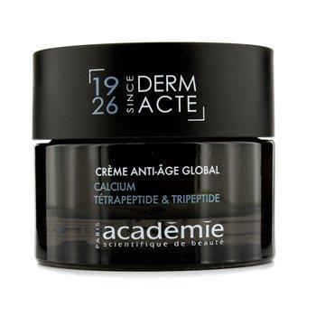 Image of Academie Derm Acte Instant Age Recovery Cream 50ml/1.7oz