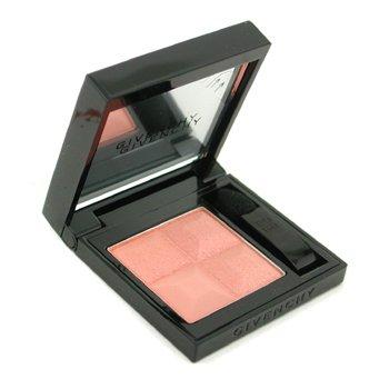 Givenchy Le Prisme Mono Eyeshadow - # 06 Chic Coral  3.4g/0.12oz