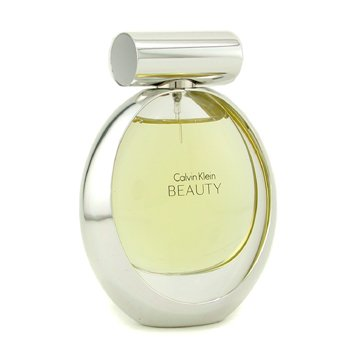 Calvin Klein Beauty Eau De Parfum Spray  50ml/1.7oz