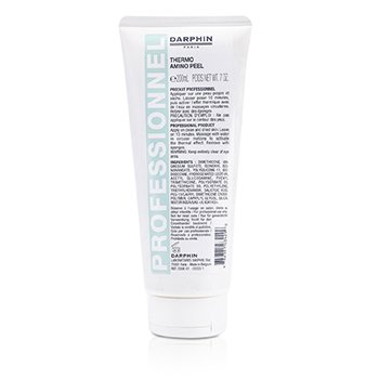 Thermo Amino Peel (Salon Size) 200ml/7oz