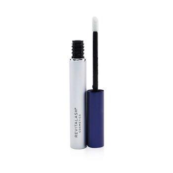 RevitaLash RevitaBrow Eyebrow Conditioner  3.0ml/0.101oz