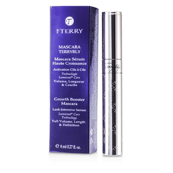 By Terry Eclat De Teint Pinceau Instant Brightener - # 02 Tungsten Mauve  6.5ml/0.22oz