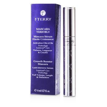 By Terry Eclat De Teint Pinceau Instant Brightener - # 02 Tungsten Mauve 6.5ml/0.22oz