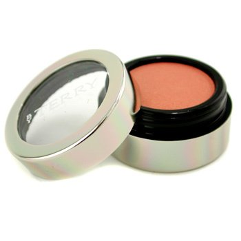 By Terry Ombre Veloutee Powder Eye Shadow - # 103 Creme Brulee  1.5g/0.05oz