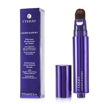By Terry Light Expert Perfecting Foundation Brush – # 03 Honey Light 17ml/0.57oz