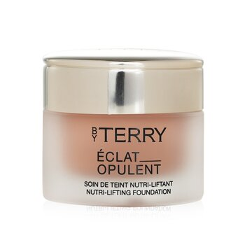 By TerryEclat Opulent Nutri Lifting Foundation30ml/1oz