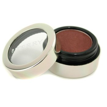 By Terry Ombre Soyeuse Ultra Fine Eye Shadow - # 07 Venetian Brown  2g/0.07oz