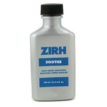 Zirh InternationalCalmante (Soluci�n Post Afeitado) - Sin Caja 100ml/3.4oz